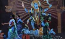 لماذا تسجّل الهند وفيات قليلة بكورونا وهي الثانية عالميًّا بعدد الإصابات؟