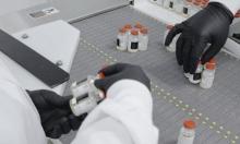 علماء يابانيّون: نتائج واعدة في مكافحة كورونا لعقار جُرّب على حيوانات