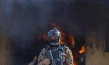 إيران: مقتل 3 مسلحين في اشتباكات مع مجموعات مسلحة