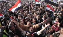 حول المشروع القوميّ العربيّ: ما أرى وما لا أرى