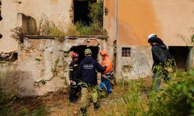 الأمم المتحدة: 1,23 مليون وفاة آخر عقدين بالكوارث الطبيعية