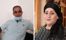 متعافون من كورونا: الأزمة كشفت الوجه الطيب لمجتمعنا العربي