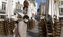 كورونا: تعليق التجارب السريرية والفيروس يتفشى بفرنسا وبريطانيا