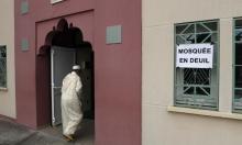 السلطات الفرنسيّة تغلق 73 مسجداومدرسة خاصة منذ يناير