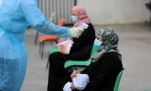 القدس المحتلّة: وفاتان و74 إصابة بكورونا خلال يومين