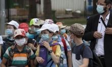 نقابة المعلمين: صفوف الطفولة المبكرة لن تُفتح الأحد المقبل