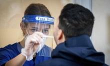 الإصابة بكورونا قد لا تضمن حصانة مستقبلية: عوارض أشدّ لمُصاب للمرة الثانية