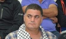 البعنة: عضو مجلس يقدم استقالته تنديدا بالعنف والجريمة