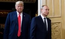 موسكو ترفض طلب واشنطن تمديد معاهدة الأسلحة النووية