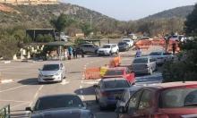 وفاة 3 مصابين من طبرية ومجدل شمس وبقعاثا تأثرا بكورونا