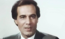 وفاة الفنان المصريّ محمود ياسين