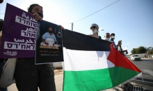 60 أسيرًا يبدأون إضرابا عن الطعام تضامنا مع الأسيرين الأخرس والجاغوب