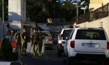 مفاوضات مباشرة بين لبنان وإسرائيل لترسيم الحدود البحرية