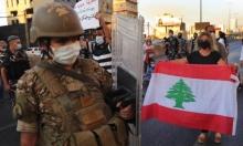 لبنان: تأجيل مشاورات تشكيل الحكومة