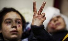 جرائم ضد الإنسانية في إدلب: إستراتيجية تهدف لتدمير البنية التحتية وطرد السكان