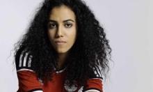 مصر تباشر أولى خطواتها في تأسيس كرة قدم نسائيّة