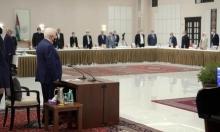 نفي فلسطيني: لا عرض جزائريًّا رسميا لاستضافة الفصائل