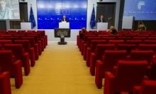 تسميم نافالني: الاتحاد الأوروبي يفرض عقوبات على 6 مسؤولين روس