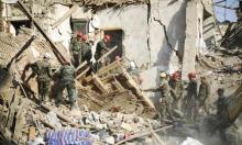 الجيش الأذري يتقدم بقره باغ ويستعيد 43 بلدة من أرمينيا