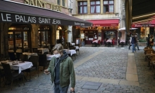 أوروبا تشدد الإجراءات لاحتواء كورونا