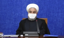القضاء الإيراني يحظر التعذيب