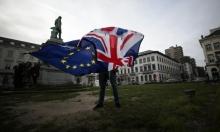 غضب في لندن بعد المطالبة الأوروبيّة بالتنازل حول قواعد التجارة