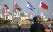 الكنيست يصادق على التحالف مع الإمارات؛ نتنياهو: لا بنود سرية