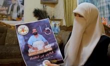 معركة الأسرى مع الاعتقال الإداريومنظومة الاحتلال