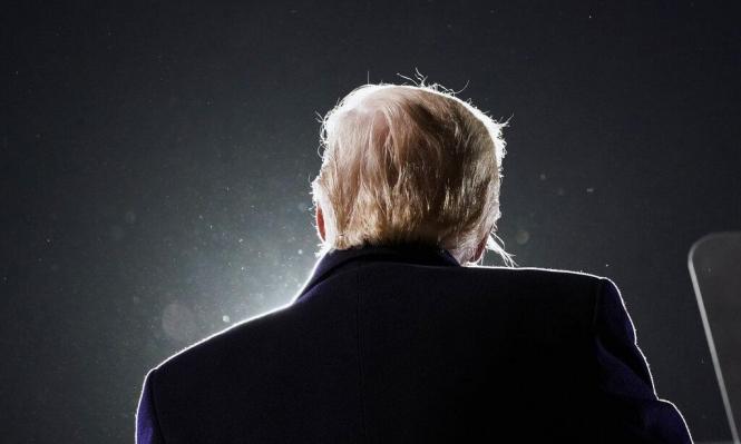الجمهوريّون يستعدّون: الانتكاسة قادمة