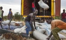السودان يوقع عقودًا لتنقيب عن الذهب مع 7 شركات