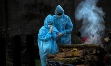 """""""إخفاق العالم في مواجهة الأمراض المزمنة زاد من إصابات كورونا"""""""
