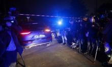 قطع رأس الأستاذ الفرنسي: مقتل المنفّذ وماكرون يصل إلى المكان