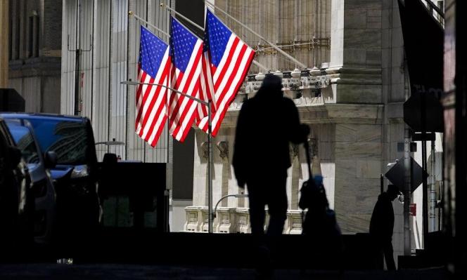 عجز الميزانية الأميركية يسجل رقمًا قياسيًا