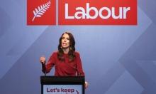 الانتخابات النيوزلانديّة: الحكومة تتجه لفوز ساحق
