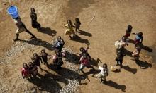 مدعية المحكمة الجنائية الدولية تصل إلى الخرطوم في زيارة رسمية