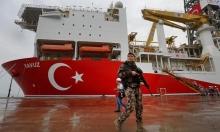 تركيا تكتشف 85 مليار متر مكعب من الغاز الطبيعي