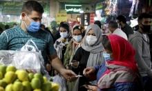 وفيات كورونا في إيران تصل ثلاثين ألفًا
