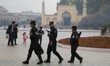 """أميركا توصف معاملة الصين للأويغور بـ""""الإبادة"""""""