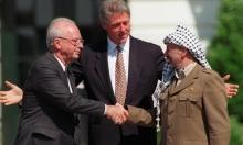 الباحث صالح لطفي: القضية الفلسطينية حية ببقائنا في الـ48