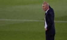 ريال مدريد يسعى لضم لاعب دورتموند