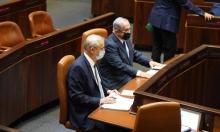 كاتس يطرح الميزانية قريبا... ولا حلحلة في أزمة الحكومة الإسرائيلية