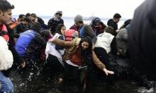 اليونان ستبني جدارا حديديا على حدود تركيا لكبح تدفق اللاجئين