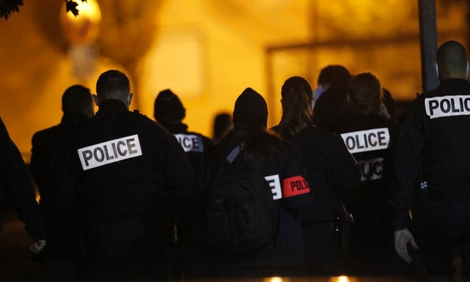 فرنسا: تفاصيل أخرى عن جريمة قطع رأس الأستاذ
