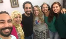 مصر: إطلاق سراح الكوميدي شادي أبو زيد