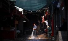 مصلحة التشغيل الإسرائيلية: أيلول شهد أكبر عدد طالبي عمل
