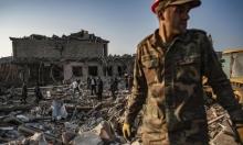 هدنة إنسانيّة ثانية بين أرمينيا وأذربيجان