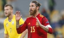 ريال مدريد يتلقى نبأ سارا قبل الكلاسيكو