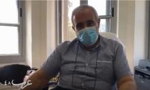حوار مع د. نبيل جرايسي حول تراجع الصحة النفسية في زمن كورونا... هل قضى الفيروس على مناعتنا النفسية؟