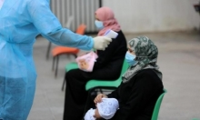 """""""تفاؤل حذِر"""" في القدس المحتلّة: 62 إصابة بكورونا في 3 أيّام"""