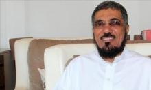 السعوديّة: تأجيل جلسة محاكمة سلمان العودةبعد دقائق من انطلاقها